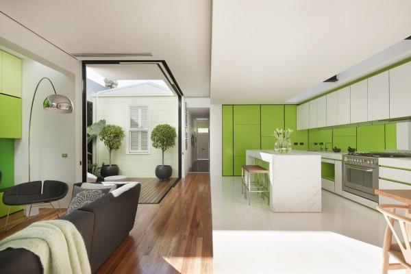 Shakin Stevens House Melbourne